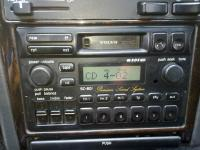 YCARLINK-USB-SD-AUX VOLVO 850